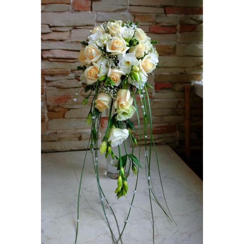 Букет невесты №30