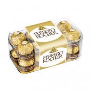 "Конфеты ""Ferrero Rocher"" 200г."