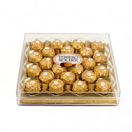 "Конфеты ""Ferrero Rocher"" 300г."