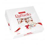 "Конфеты ""Raffaello"" 240г."