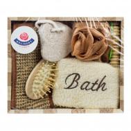 """Подарочный набор """"Bath"""""""