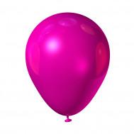 Розовый шар (Поштучно)