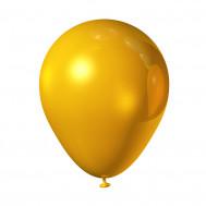 Желтый шар (Поштучно)